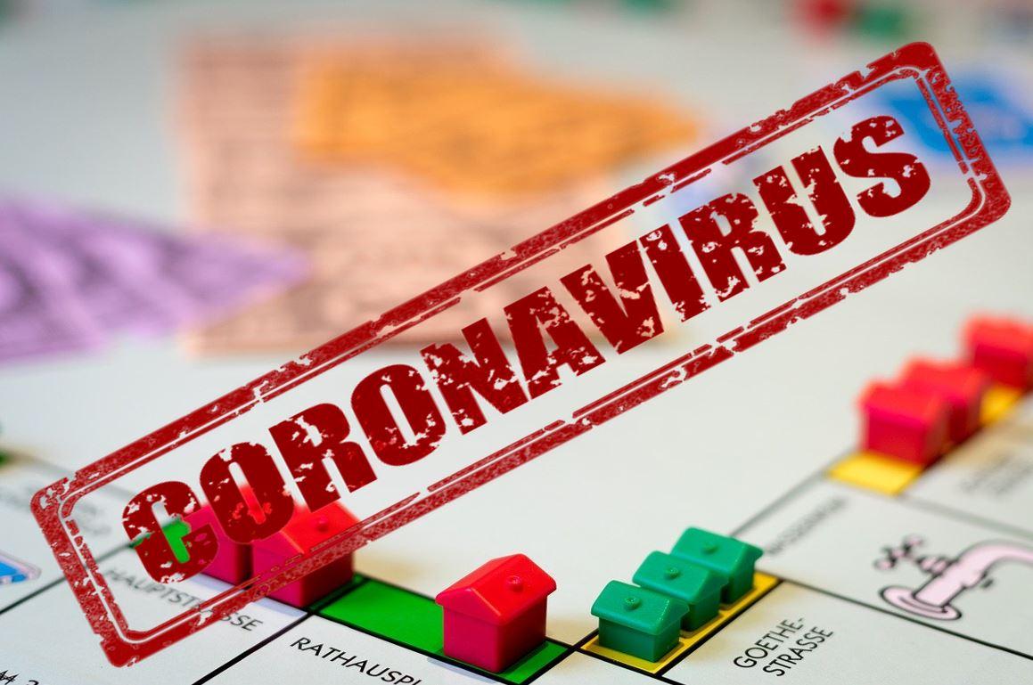 Huizenmarkt volop in beweging sinds coronacrisis